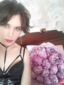 Проститутки и индивидуалки в Москве | Транссексуалы
