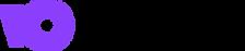 avtonomnaja-nekommercheskaja-organizacij