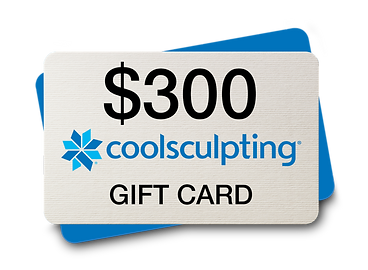 Giftcard.Coolsculpting.png