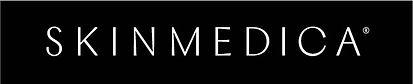 SkinMedica_logo_White.jpg