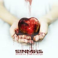SINMAS - Muerto Po Dentro