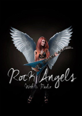 logo-rockangels.jpg