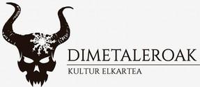 logo-dimetal.jpg
