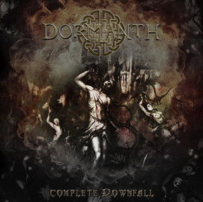 dormanth-complete-downfall-cover.jpg