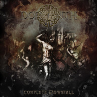 DORMANTH Complete Downfall