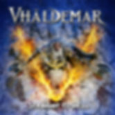 Vhaldemar-StraightToHell-cover-12x12.jpg