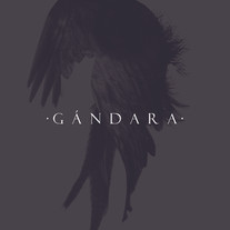 Gándara - Gándara EP