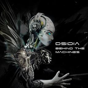 Dsidia