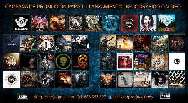 promo-poster.jpg