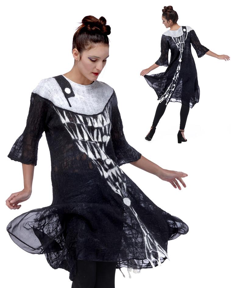 Dress-Black-White-color.jpg