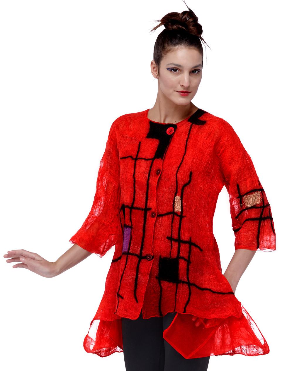 Jacket-Red-1.jpg