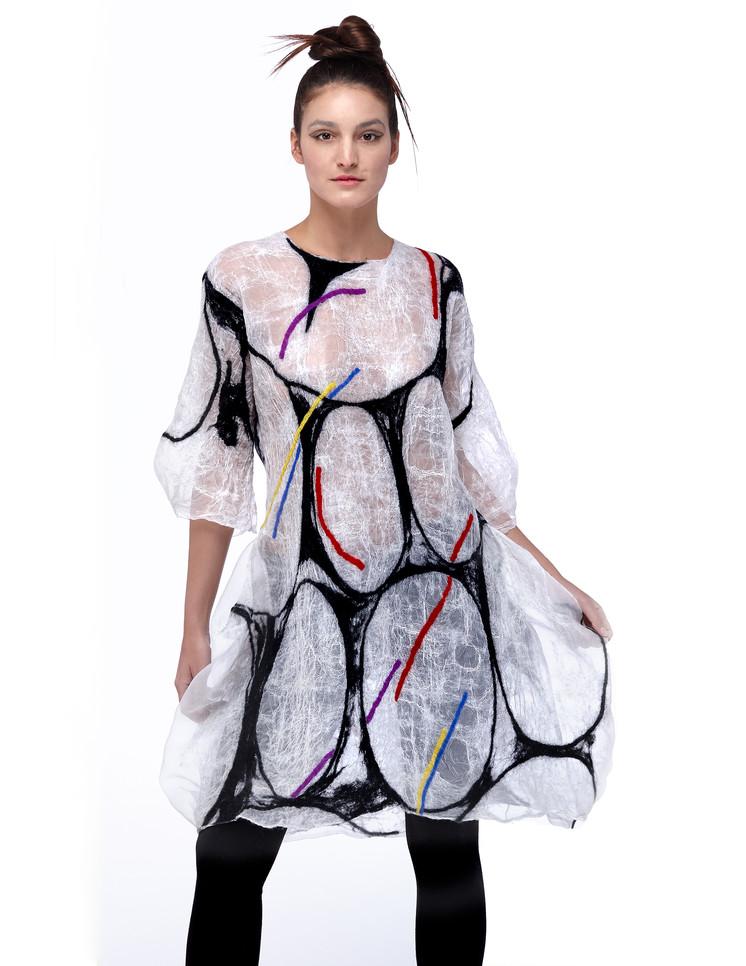 Dress-White-black-oval-1.jpg