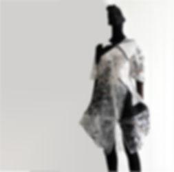 Jacket-White-cocoon.jpg