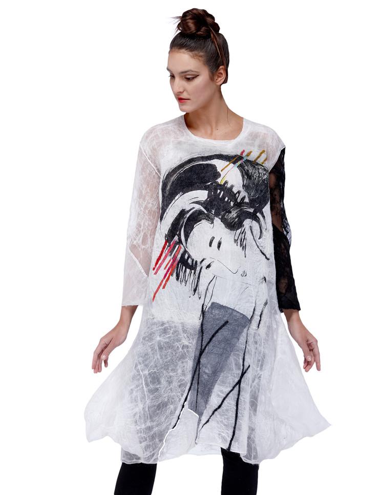 Dress-White-Japan.jpg