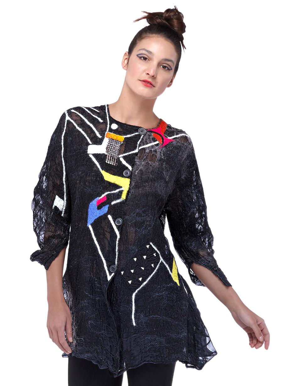 Jacket-Black-multycolor-crop.jpg