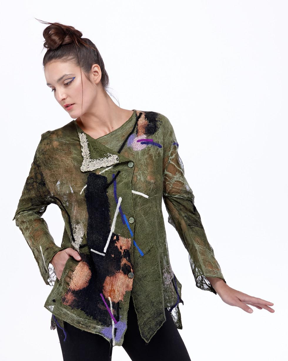 Jacket-Olive.jpg