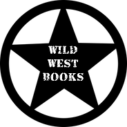 Wild West Books.png