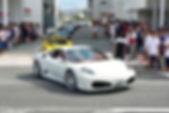SuperSportsCar 163.jpg