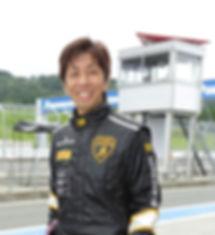 Takei_profile.jpg