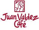 Café Juan Valdez cliente BeHo