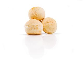 BeHo, Pan de queso: El sabor brasilero que llega a los paladares chilenos