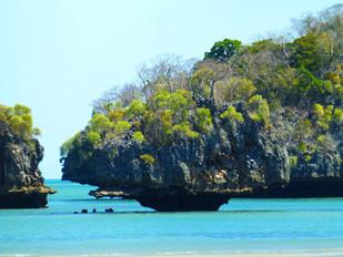 Baie Moramba (2).jpg