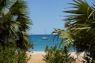 Plage_Lodge des Terres Blanches (1).png