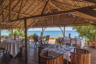 Restaurant_Lodge des Terres Blanches.jpg