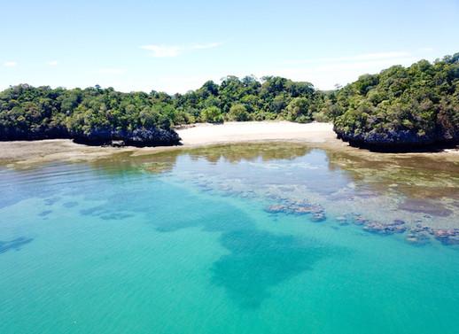 Baie Moramba (1).jpg