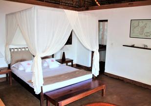 Lodge Suite_ Lodge des Terres Blanches_R