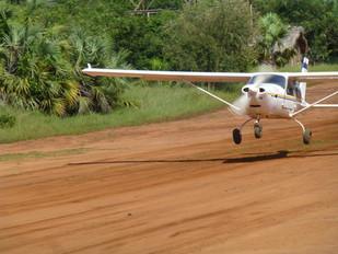 Avion Lodge des Terres Blanches.jpg