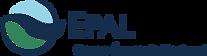 Logo_EPAL_3_cores (1).png