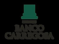 logo_bc-principal_15880598436737ef78.png