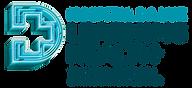 Logo HLLH_Vertical.png