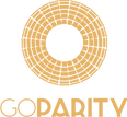 logo-vert-laranja_1.png