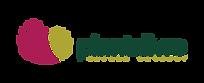 Logo_PlantaLivre_AF_final horizontal.png