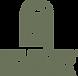 Logo_ICH.png