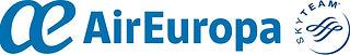 https___contentbox.aireuropa.com_wp-content_uploads_2017_03_AEV4_Blue-1 (1).jpg