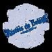 Logomarca_300dpi-removebg-preview.png