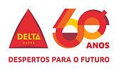 Delta 60 Anos_ ID cmyk.jpg