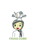 Favas.come-sem-marca-agua.pdf.png