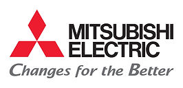 Mitsubishi_Electric-Changes_for_the_Bett