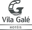 Logo Vila Gale RGB.jpg