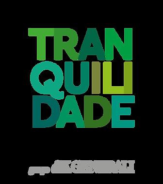 TRQ + Generali Lines cmyk-01.png
