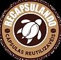 Logo recapsulando.png