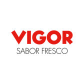 VIGOR_VERM+PRETO.png