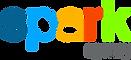 LOGO_Spark Agency (1).png