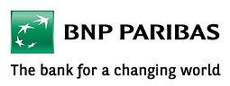 BNPP_Sign_EN_1l_RVB (2).jpg