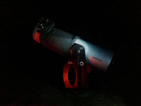 TELESCOPEPHOTO.jpg
