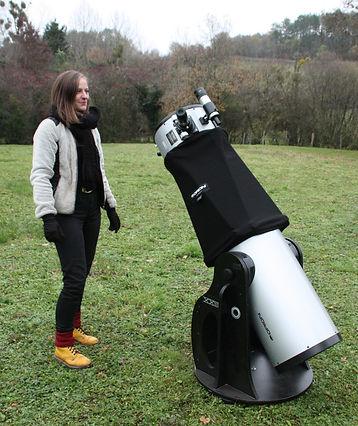 moitelescope.JPG